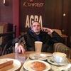 Алексей, 24, г.Пушкино