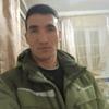 руся, 31, г.Керчь