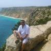 Игорь, 46, г.Мадрид