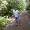 Мурад, 28, г.Электросталь