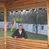 Александр, 40, г.Голая Пристань