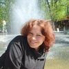 Ксения, 37, г.Курсавка