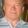 Геннадий, 71, г.Вязники