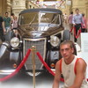 Сергей Плаксин, 33, г.Инза