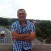 Юра, 43, г.Городище