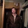 Алекс, 25, г.Лиепая