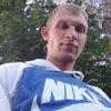 Андрей, 28, г.Сафоново