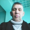 валерий, 43, г.Ростов-на-Дону