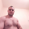 Гатцгоахтдх Тжшснптгщ, 32, г.Veliko Turnovo