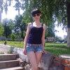 Валерия, 36, г.Орел