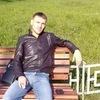 Алексей, 34, г.Кировск