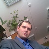 Вадим, 39, г.Речица