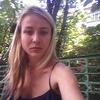 кристина, 31, г.Киев