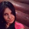 Екатерина, 28, г.Пермь