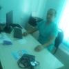 Doniyor, 35, г.Ташкент