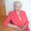 Надежда, 58, г.Исилькуль