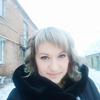 Екатерина, 29, г.Армавир