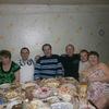 Николай Сыдора, 40, г.Долинская