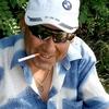 Аркадий, 55, г.Новая Каховка