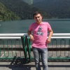 Georgos, 29, г.Сухум