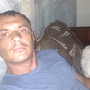 Люблю, 34, г.Мукачево