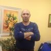 Игорь, 48, г.Барнаул