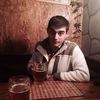 Ханар, 20, г.Сумгаит