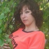 Людмила, 22, г.Караганда
