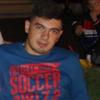 Jacks, 22, г.Одесса