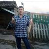 Алексей, 42, г.Ачинск