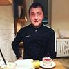 Дима, 27, г.Пинск