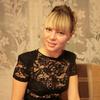 Светлана, 33, г.Нижний Новгород