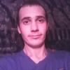 Вітя, 22, г.Могилев-Подольский