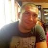 Дмитрий, 36, г.Гомель