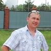 Сергей, 38, г.Алексеевка