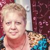 Тамара, 64, г.Геническ