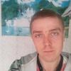 степан, 21, г.Тернополь
