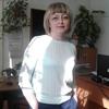 Наталья, 37, г.Арамиль