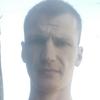 Ваван, 30, г.Светлогорск