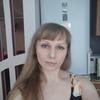 Светлана, 44, г.Амурск