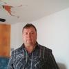 konstantin michel, 55, г.Kaiserslautern