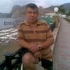 Владимир, 53, г.Ясиноватая
