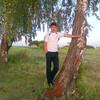 Виктор, 34, г.Курган