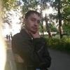 Димка Невидимка, 27, г.Киселевск