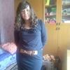 Анна, 29, г.Ува