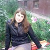 Вероника, 28, г.Витебск