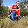 igor, 32, г.Зеньков