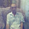 славик, 42, г.Доброполье