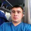 Максим, 32, г.Приозерск