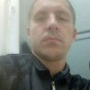 SASHA, 35, г.Казатин